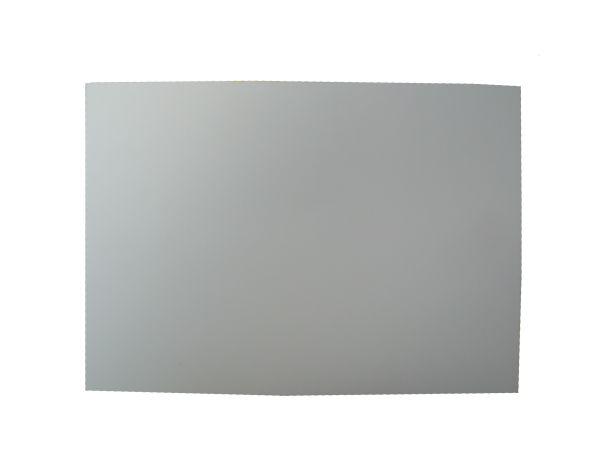 plaque d 39 immatriculation blanche. Black Bedroom Furniture Sets. Home Design Ideas